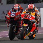 MotoGP™ stat attack: 16 different winners in five seasons