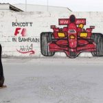 Bahrain Grand Prix: UK MPs urge Formula 1 bosses to act over 'sportswashing'