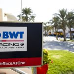 Feature: Five Things to Watch in Bahrain