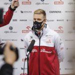 Mick's uncle Ralf slams Michael Schumacher comparisons