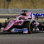 Announcement: Matt Bishop to join Aston Martin Formula 1 Team as Chief Communications Officer