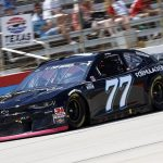 Spire Motorsports Confirms Cup Series Crew Chiefs