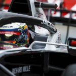 No final Haas test for Grosjean says Steiner