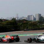Interlagos signs deal to host Brazilian Grand Prix to 2025