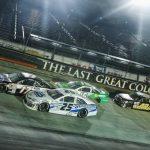 Eight Races For ARCA Menard Series East