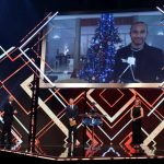 BBC Sports Personality of the Year 2020 – as it happened