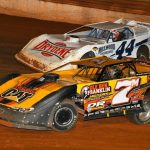 Special Events Aplenty For Tazewell Speedway