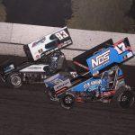 Sprint Car Challenge Tour Sets 14-Race Slate