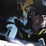 Mikkelsen sets double target for WRC2 campaign