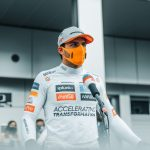 Sainz's father not worried about Leclerc pairing