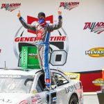 Drew Dollar Returning To Venturini Motorsports