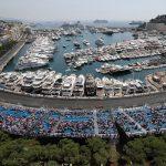 season boost as Monaco Grand Prix organisers confirm race WILL go ahead despite coronavirus pandemic after axe