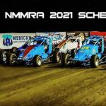 POWRi Lucas Oil New Mexico Motor Racing Association Readies for 2021 Season