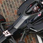 Dale Coyne Racing, Rick Ware Racing Team Up for 2021 INDYCAR Season, Indy 500