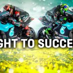 Fight to Succeed: A new Petronas docuseries is coming Monday