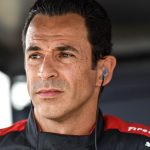 Castroneves Adds Nashville To IndyCar Schedule