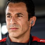 Castroneves Adds Music City Grand Prix, New Sponsor to Meyer Shank Slate
