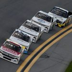 Camping World Offering Hefty Bonuses To Truck Teams