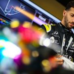 Marko, Ricciardo approve of 2021 'sprint race' trial