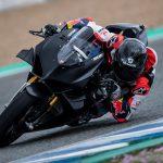 Jorge Martin: Ducati's next Spanish hero?