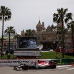 Monaco to start work on F1 street circuit