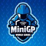 The FIM MiniGP World Series: be part of it!