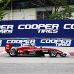 Goodyear To Acquire Cooper Tires