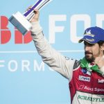 Formula E expands reach in Brazil with Cultura, Globo broadcast partnerships