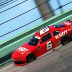 KSDT CPA Backs Vargas For Homestead Xfinity Race