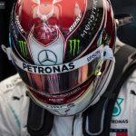 Team owner says Hamilton to Aston Martin tempting