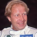 Obituary: Hannu Mikkola