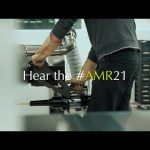 The #AMR21 Fires Up | Aston Martin Cognizant F1 Team
