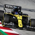Alonso to sit out Alpine launch