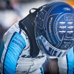 CEO admits Williams could lose Russell