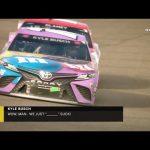 'We just (exploitative) suck!' NASCAR RACE HUB'S Radioactive from Homestead   NASCAR Cup Series