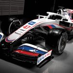 FIA says Haas Russian livery is legal