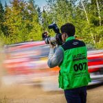 WRC hunts for the World Rally Car era's classic photos
