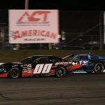 ACT Unveils Early-Entry List For Hickory Doubleheader