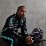 Lewis Hamilton 'a bit grumpy' during pre-season Sky filming and 'seemed unhappy' at Mercedes negotiations, says Brundle