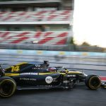 Alonso absolutely fit for Bahrain test