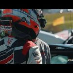 Sonoma Postcard - TC America powered by Skip Barber 2021