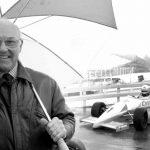 Murray Walker obituary