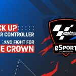 All you need to know about MotoGP™ eSport in 2021