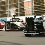 Everything you need to know ahead of Formula E: Accelerate Round 5 at the Electric Docks