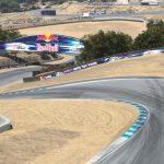 Laguna Seca and Dani Pedrosa to host first Online Challenge