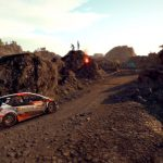 eSports WRC: Rally Argentina preview