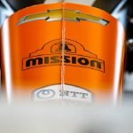 Mission Foods Backing Montoya For Indy 500