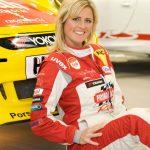 Sabine Schmitz dead – Top Gear star and racing legend dubbed 'Queen of Nürburgring' dies aged 51 after cancer battle