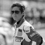 Nurburgring 24 Winner Sabine Schmitz Dies At 51