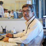 Bravo to Barfull as Spain's rally guru steps back